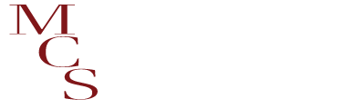 Manufacturing Control Systems Inc